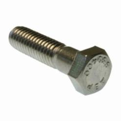 Metallics 3/8-16 x 2 Hex Head Cap Screws