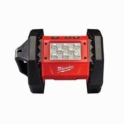 MILW 2361-20 M18 LED FLOOD LIGHT LITHIUM ION