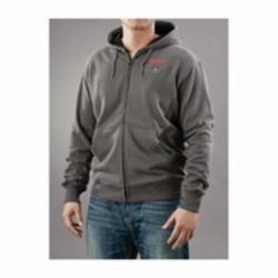 Milwaukee® M12™ Heated Hoodie Kit, XL, Men's, Gray