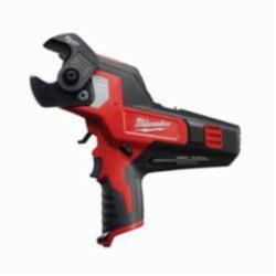 MILW 2472-20 600MCM CABLE CUTTER