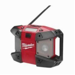 MILW 2590-20 M12 RADIO