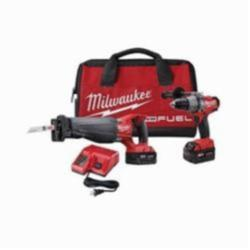 MILW 2794-22 TOOL COMBINATION KIT