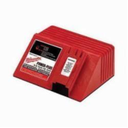 Milwaukee® 48-59-0255 AC Charger, 3 Ah NiCd Battery, 1 hr