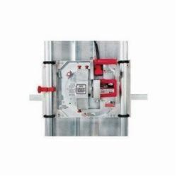 PANEL SAW REPLACMNT MOTOR 15A