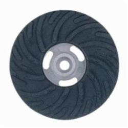 AIR-COOLED RUBBER BACK-UP PADS 4-1/2 MEDIUM