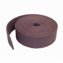 NOR 4X30 FT ROLL BEAR-TEX A/O FINE
