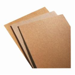 NOR 9X11 320A T414 SHEET 50PC/PKG