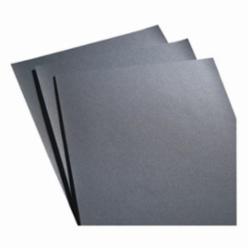 NOR 9x11 Sheets A511 100-A GARNET