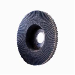 4-1/2 X 5/8-11 R822 60-X CHARGER
