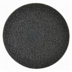 NOR 3IN 50-GRIT BLANK R821 NORZON DISC