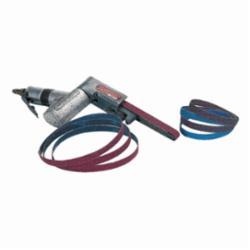 NOR 2-1/2x60 Belts R821 40-Y NORZON PLUS (Plyweld RR-Flex)
