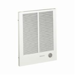 BROAN 194 2250W FAN FORCED WALL HTR