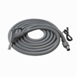 NUTONE CH515 30FT CRRNT-CARRY HOSE