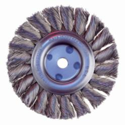 OSB 26167 1385 15IN KNOTTED WHEEL 15
