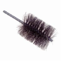 OSB 51020 1/2IN WIRE TUBE BRUSH 5IN OAL, .004, DS, DS