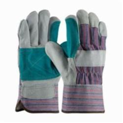 PIPR 84-7533 MENS DOUBLE PALM GLOVE
