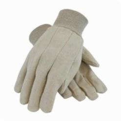 PIPR 90-912I MENS COTTON CANVAS GLOVES