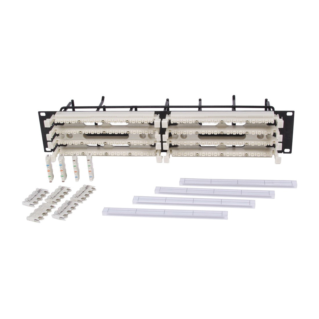 Electric Trough Wiring Definition Hubbell Premise Rack Kit No 1100x1100