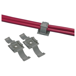 PAND ARC.68-A-Q RELEASABLE CLAMP