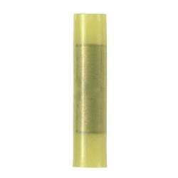 PAND BSN10-L NYLON-INS BUTT SPLICE