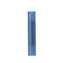 PAND BSN14-C NYLON-INS BUTT SPLICE
