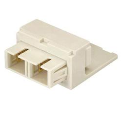 PAND CMDEISCEI SC Dupl (EI) Adapter (EI) Module Assy (P