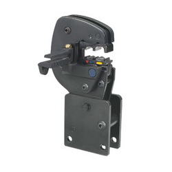 PAND CT-2550CH BAT OPRTD CRMPG TOOL
