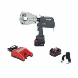 PAND CT-2980/L HYDR COMPRN TOOL