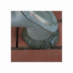 Panduit® DS1 Duct Seal Compound,1lb,EA