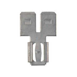 PAND D-250A-M DISCONNECT ADAPTER