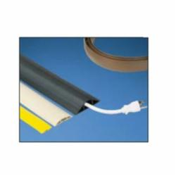Panduit® Multiple Wire Floor Guard 5ft.