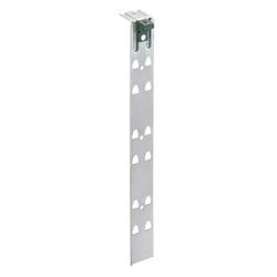 Panduit® Three-Level Threaded Rod Bracket