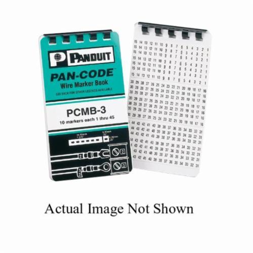 PAN PCMB-13