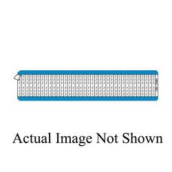PAND PCM-0-9 0 THRU 9 MRKR CRD