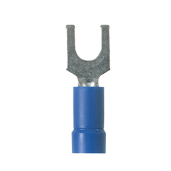 PAND PV14-8F-C FORK TERMINAL