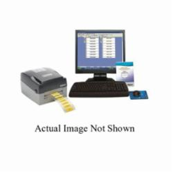 Panduit® PROG-EMCD3 Labeling Software, Easy-Mark™, CD-ROM Media