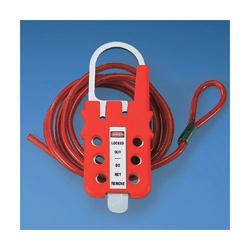 PAND PSL-MLD-TOOL Tool for installing crimps on custom-len