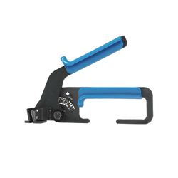 PAND ST3EH CABLE TIE HAND TOOL