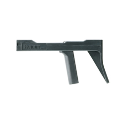 PAND STS2 CABLE TIE INST TOOL