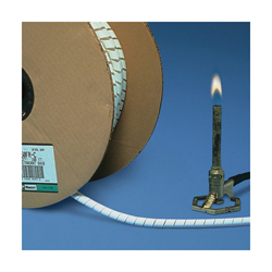 PAND T100FR-CY 100FT SPIRAL WRAP
