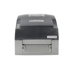Panduit® TDP43ME 300 dpi thermal transfe
