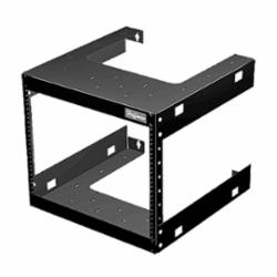 HOFF E19FWM12U20 19IN WALL-MNT RACK