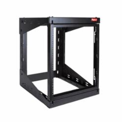 HOFF E19SWM12U24 Swing Out Rack