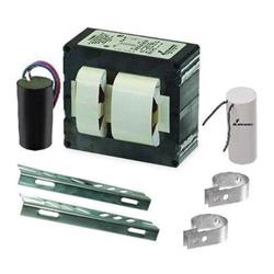 ADV 71A5390001D 100W QUAD TAP PULSE START METAL HALIDE BALLAST KIT, M90 OR M140
