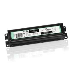 ADV LEDINTA0700C210DOM LED DRIVER 150W/0.70A DIM INTELLIVOLT