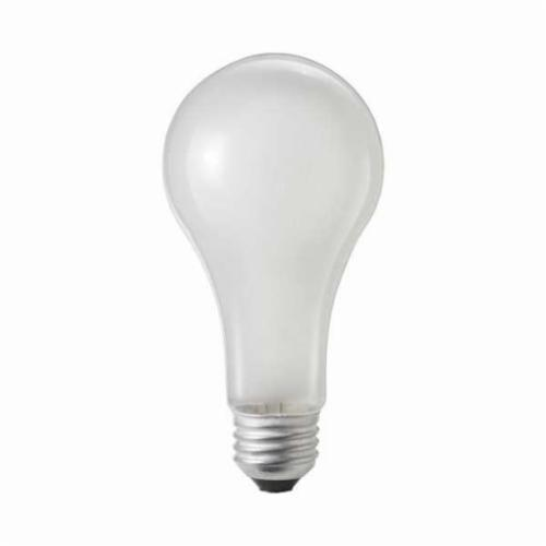 Philips Lighting 159277 Incandescent Lamp 100 W E26 Medium Base A21 Shape 1230 Lumens