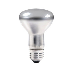 PHIL 45R20/12/1-130V CAND LAMP