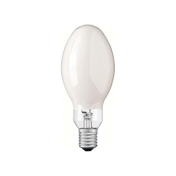 Philips Lighting 319657 Standard Mercury Vapor Lamp 175 W E39
