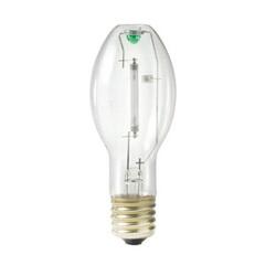 PHIL C70S62/ALTO 70W HIGH PRESSURE SODIUM LAMP, ED23.5, S62