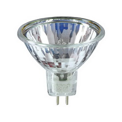 PHIL 50MR16/NFL24EXZ-12V HALOGEN LMP